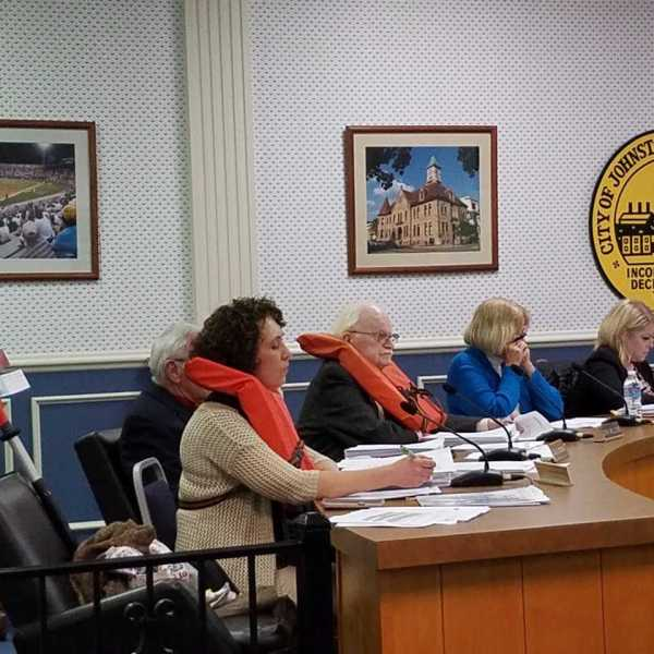 johnstown city council meeting 02-14_1518669403681.jpg.jpg