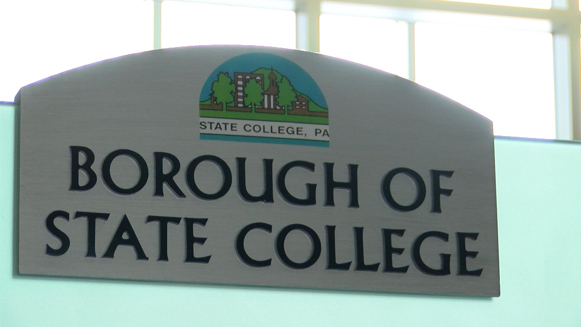 state college borough_1517766921381.jpg.jpg