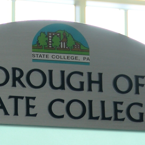 state college borough_1517766921381.jpg.jpg