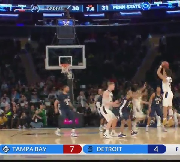 Lions_Run_Ends_To_Boilermakers_In_Semifi_0_20180304064142
