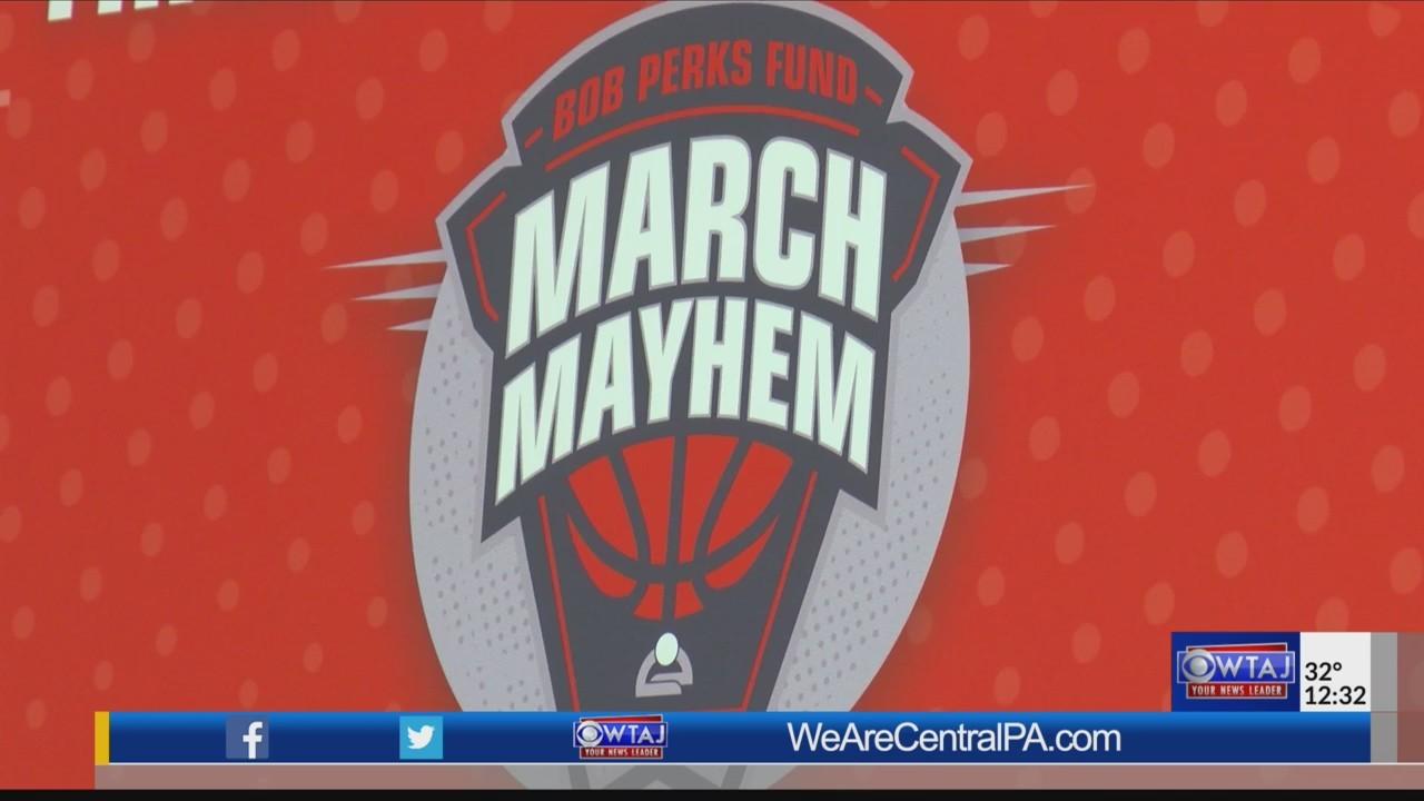 March_Mayhem_0_20180327003948