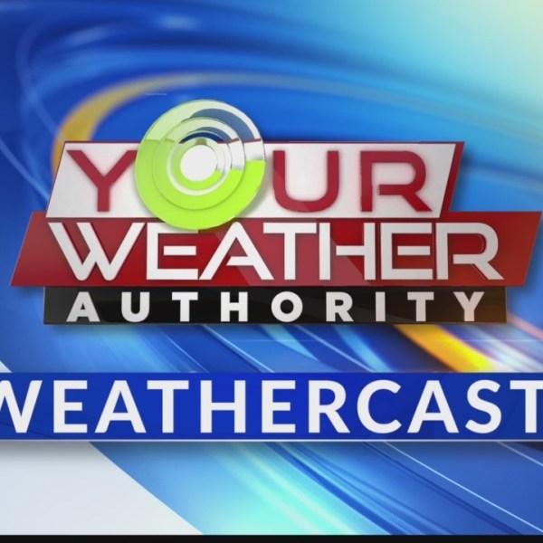 Overnight_Weather_Forecast_Tuesday__Marc_0_20180328024357