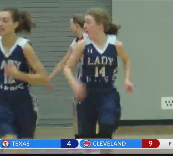 Penns_Valley_Win_District_Title__End_21__0_20180303070815