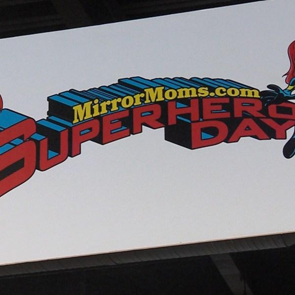 SuperHero Day PIC_1522034291155.jpg.jpg