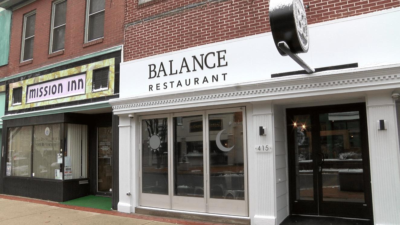 balance restaurant_1520035320880.png.jpg