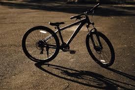 bike ax pic_1522528850174.jpg.jpg