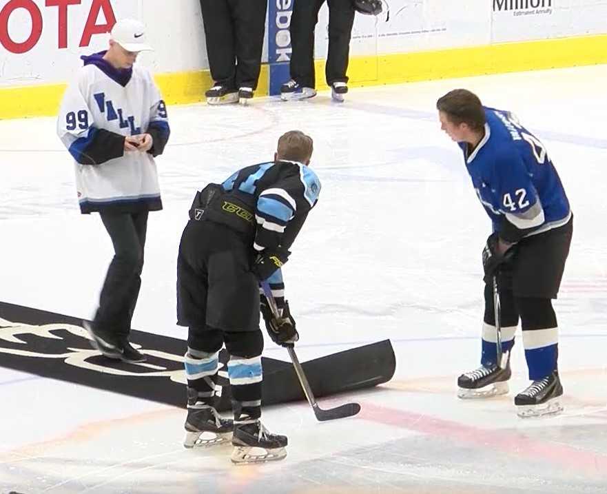 jake richards hockey game fundraiser_1520398253384.jpg.jpg