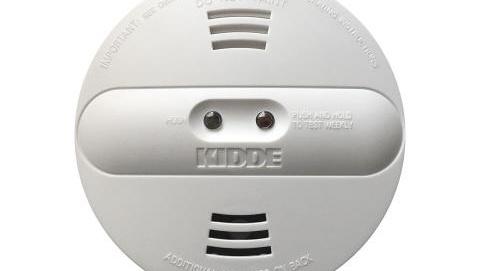 kidde smoke alarm_1521707519236.jpeg.jpg