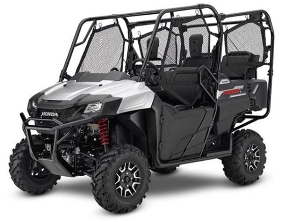 off_Road_Vehicle sample_1522179467366.jpg.jpg
