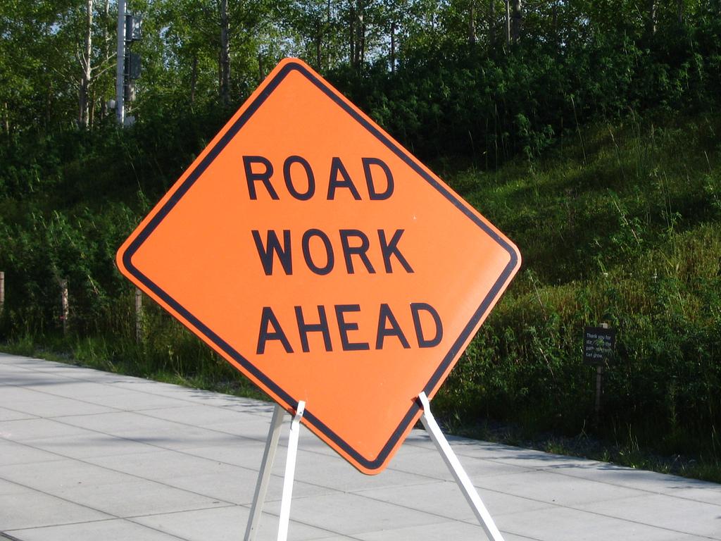road work pic_1522359638058.jpg.jpg