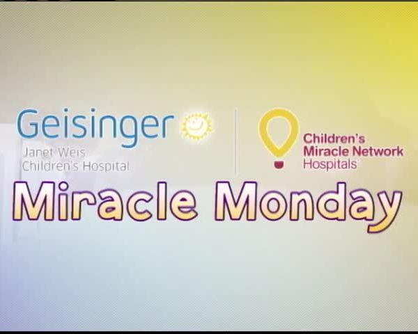 5-8 Miracle Monday- Yard Sale_67576108