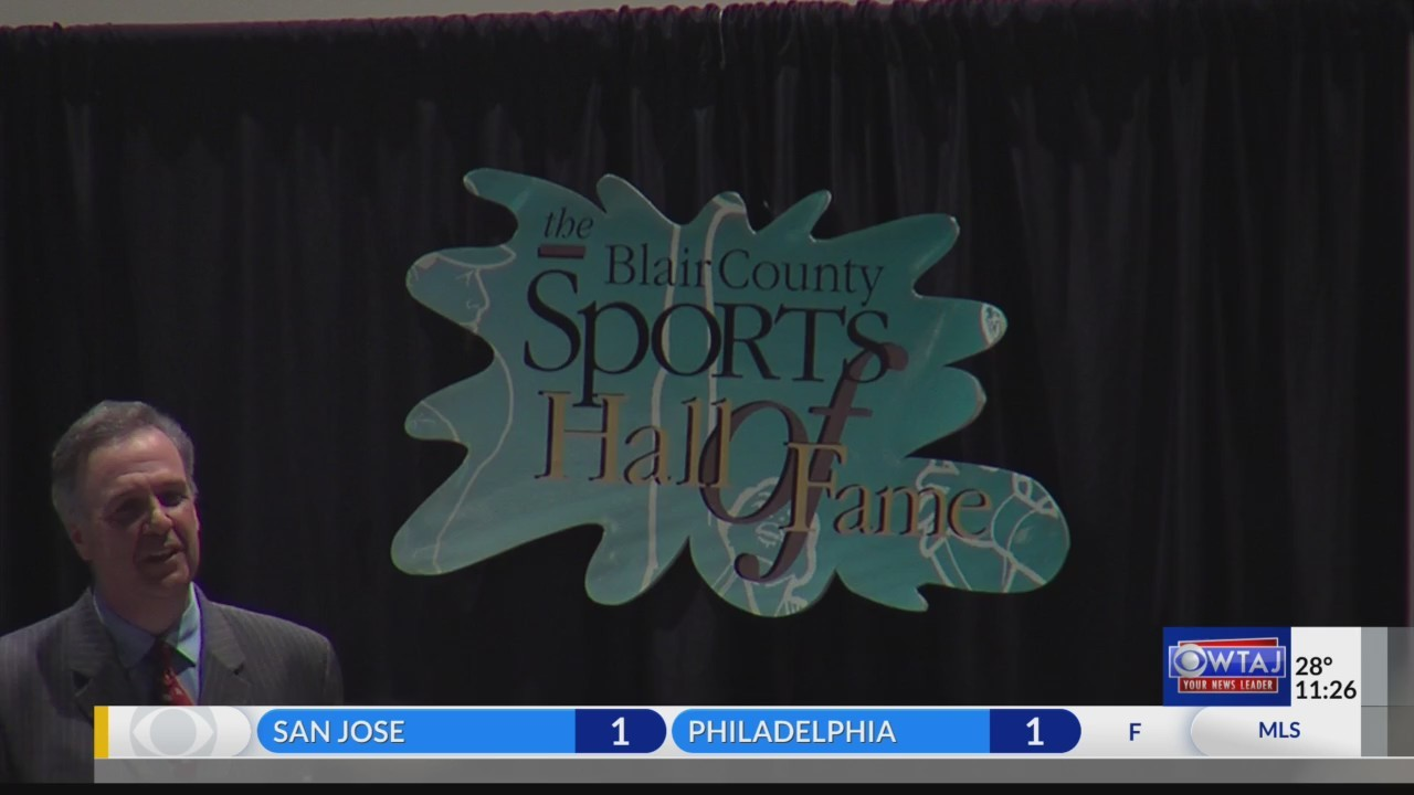 Blair_County_Sports_Hall_of_Fame_hosts_i_0_20180408035752