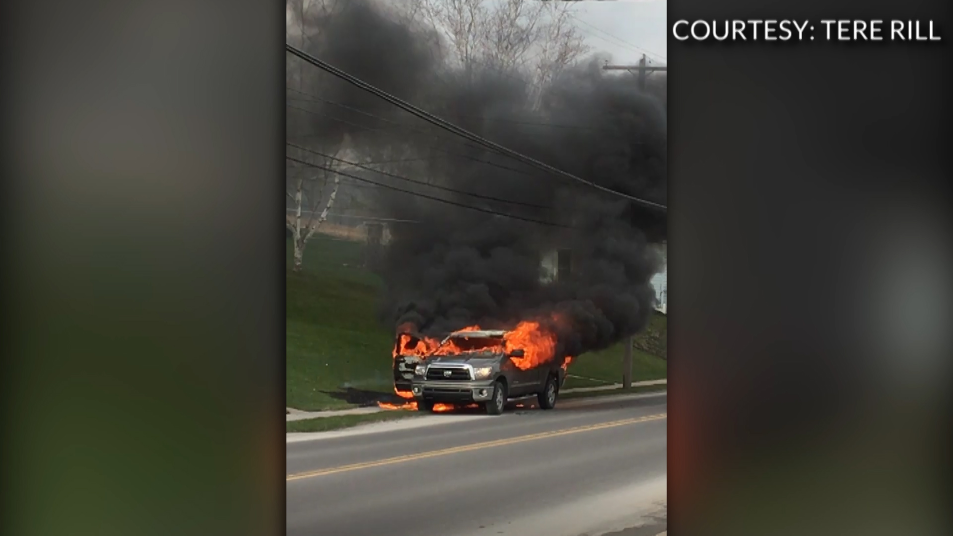 Car on Fire for WEB_041418_1523764309760.jpg.jpg