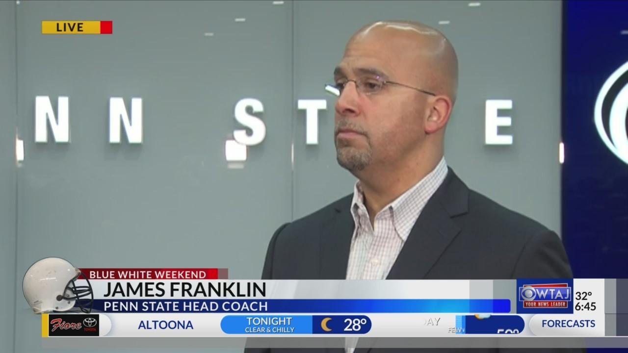 Coach_James_Franklin_talks_Blue_White_0_20180420111738