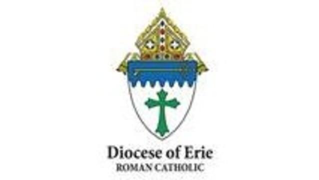 Diocese of Erie__1523032727099.jpg.jpg