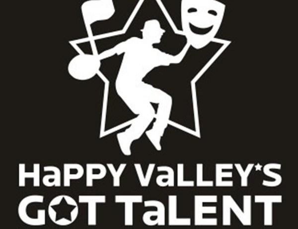 Happy Valley's Got Talent_-6447217837216939359