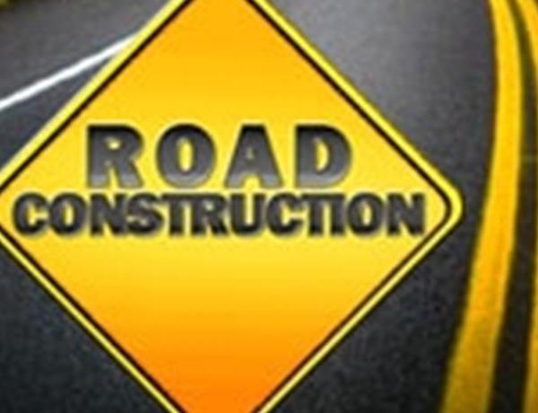Route 22 Roadwork Scheduled_7053243613892595319