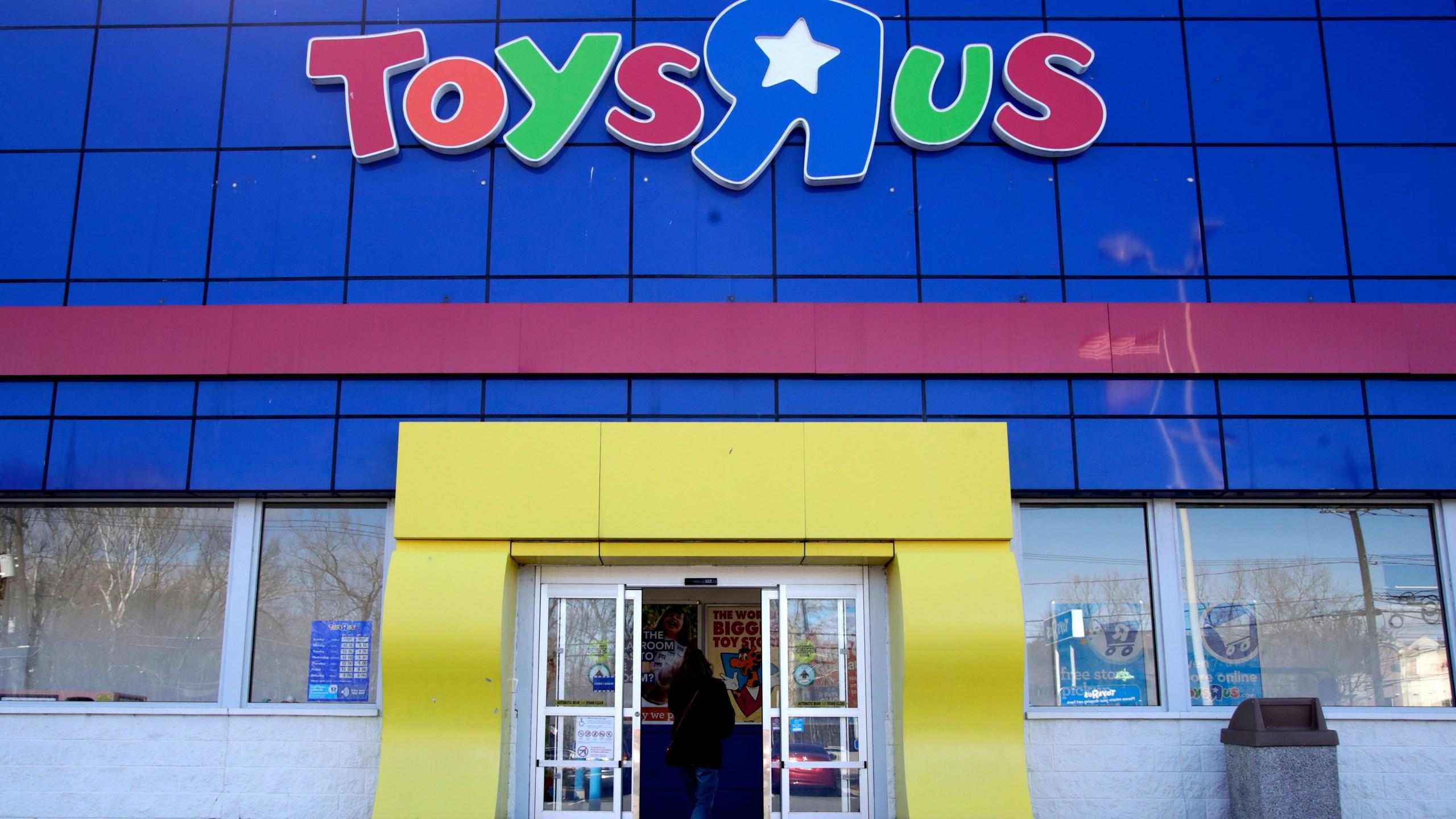 Toys_R_Us_Liquidation_21484-159532.jpg22958823