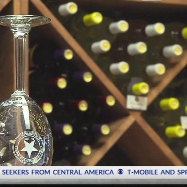 Wine_Week___Starr_Hill_Vineyard_and_Wine_0_20180430114227