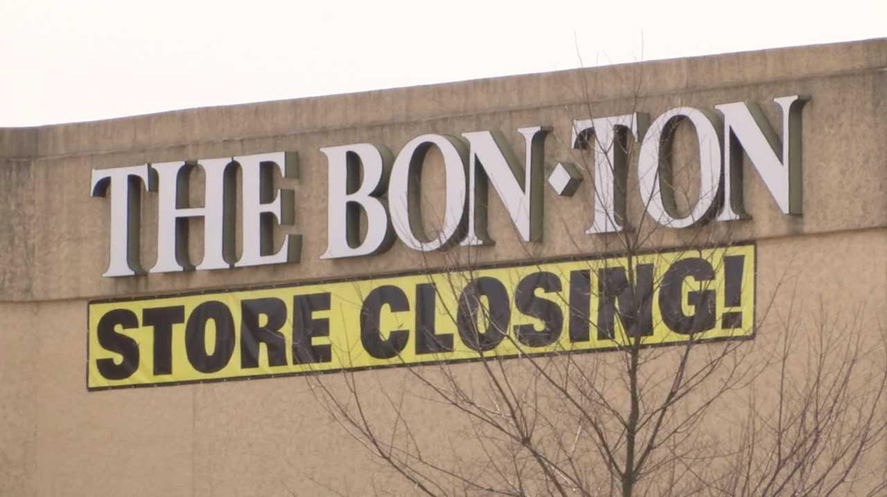 bonton closing pic_1524347680569.jpg.jpg