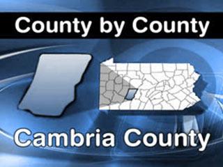 cbc-cambria_1513048071490.jpg