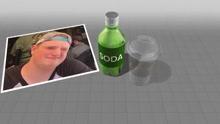 energy drink kid_1523915183348.jpg.jpg