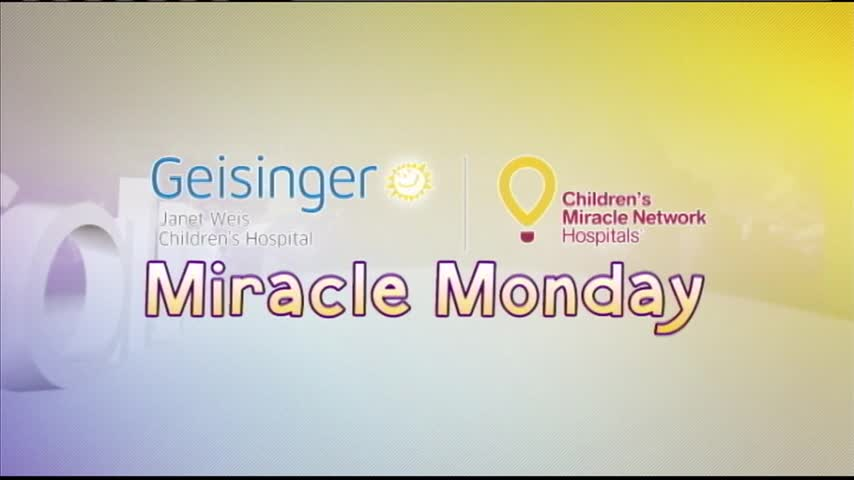 5-8 Miracle Monday- Yard Sale_67576108
