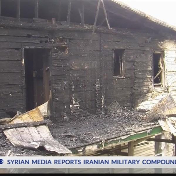 Emporium_apartment_fire_destroys_homes_0_20180509220956