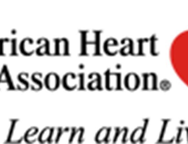 American Heart Association_4391640423017041262