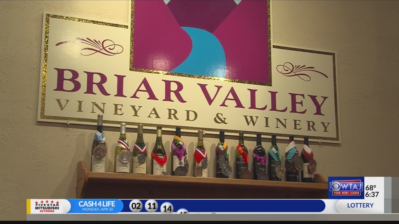 Wine_Week___Briar_Valley_Vineyard_and_Wi_0_20180503113756