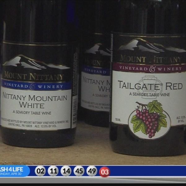 Wine_Week___Mount_Nittany_Vineyard_and_W_0_20180502114812