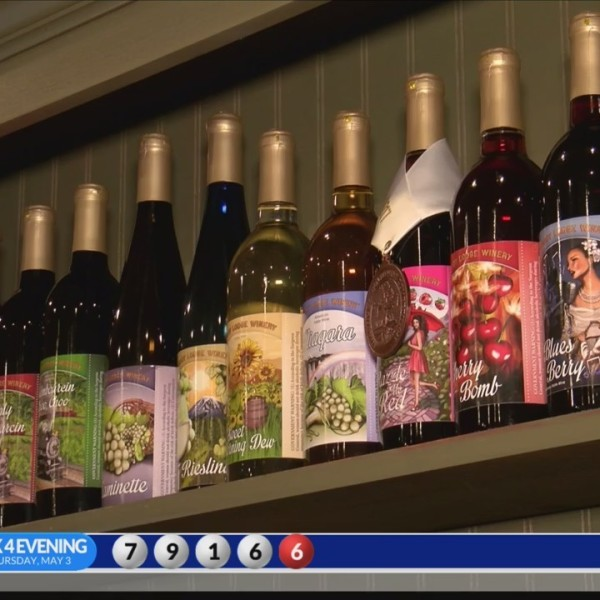 Wine_Week___Woody_Lodge_Winery_0_20180504112419