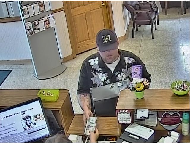 bank robbery 1_1527265605103.png.jpg