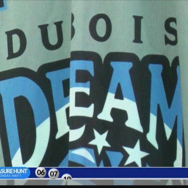 dubois_dream_looking_to_enter_espn_tourn_0_20180507221151