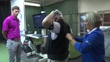 golf study_1525211524556.jpg.jpg