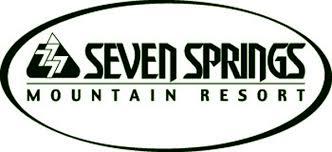 seven springs_1527178051881.jpeg.jpg
