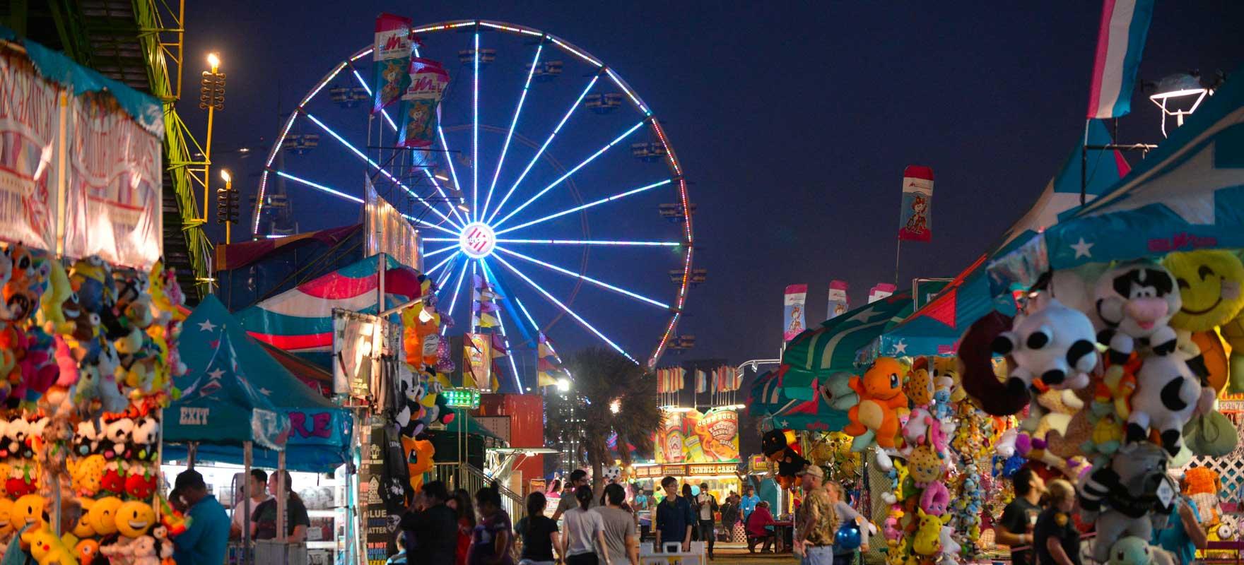 slider-carnival_1525862900275.jpg