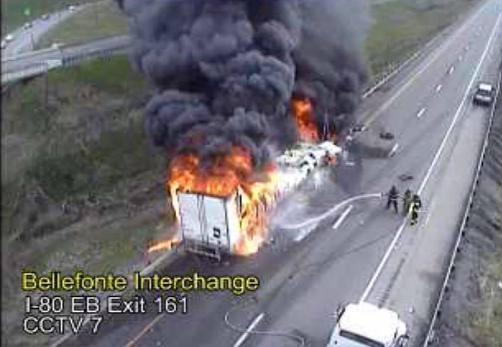 tt fire 1_1525455278291.jpg.jpg