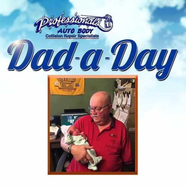 DAD A DAY 0606_1528272494164.jpg.jpg