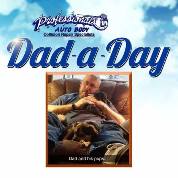 DAD A DAY 0607_1528352935595.jpg.jpg