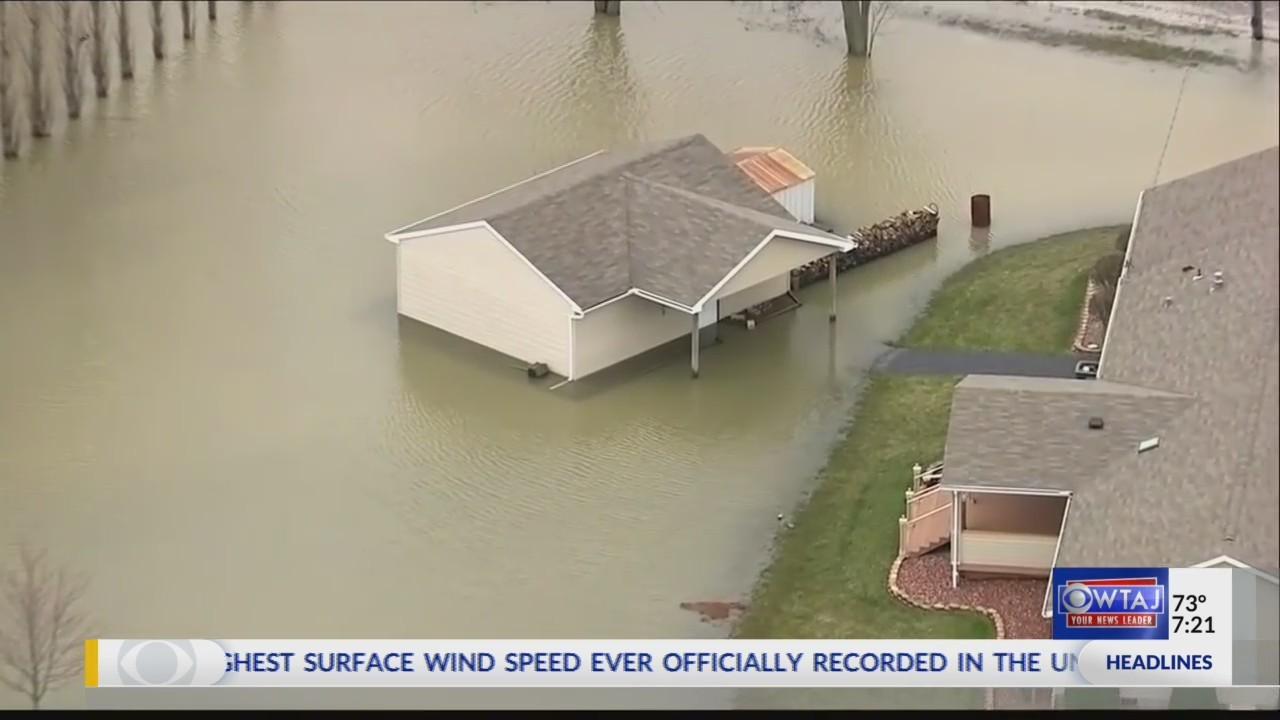 Flood_Safety_0_20180528014100