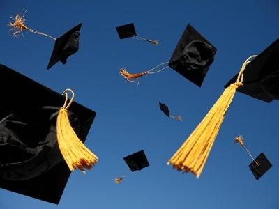 Graduation-caps-jpg_20160418123900-159532