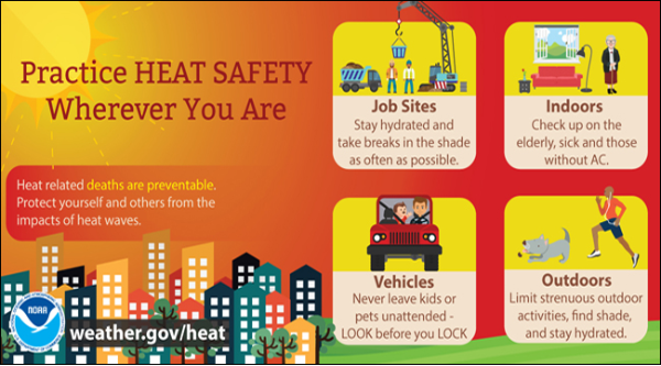 Heat Safety_1530300707110.PNG.jpg