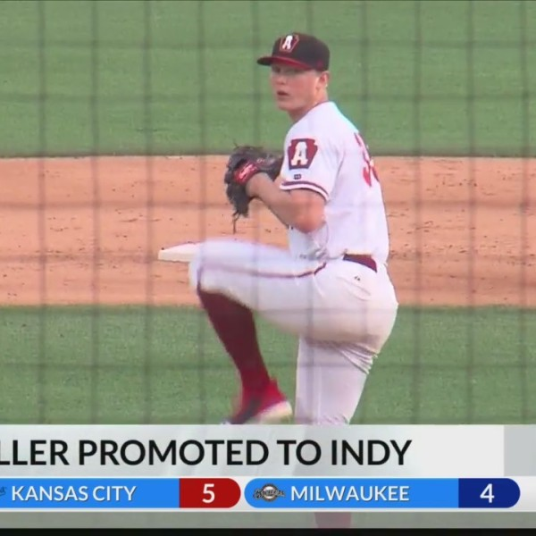 Keller_promoted_to_Indianapolis_0_20180628040037