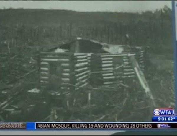 Parker Dam 1985 tornado 1 _-4989645594464664357
