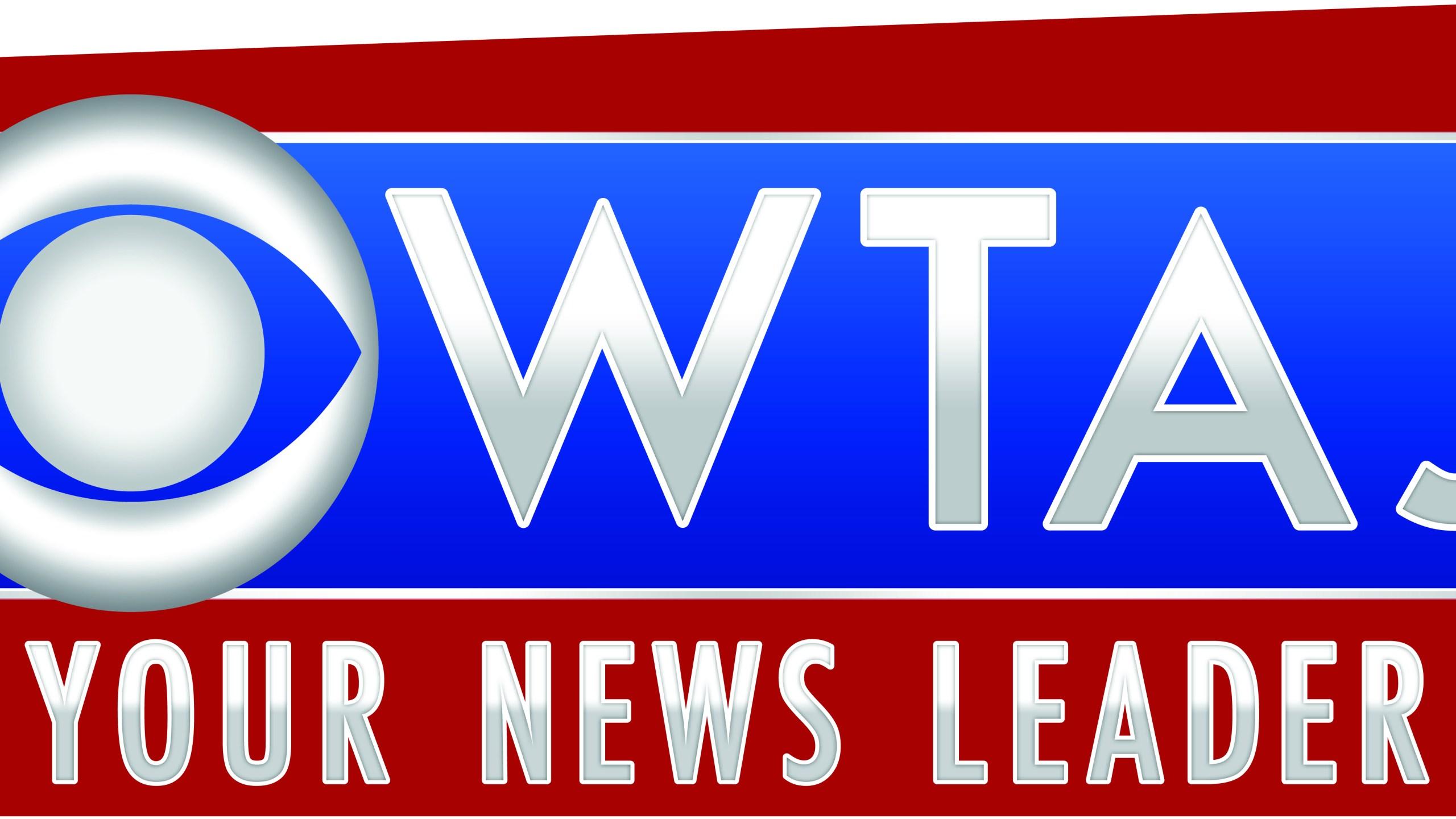 WTAJ HD Logo Final_rev_1527275338451