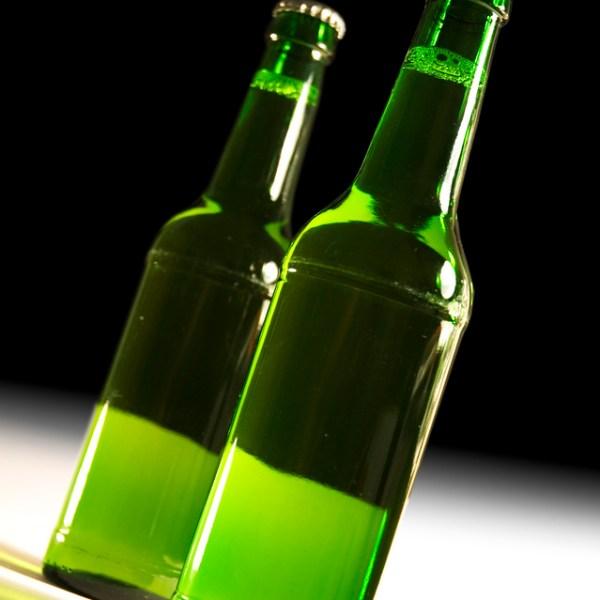 beer bottles_1499783880019-159532.jpg74257034