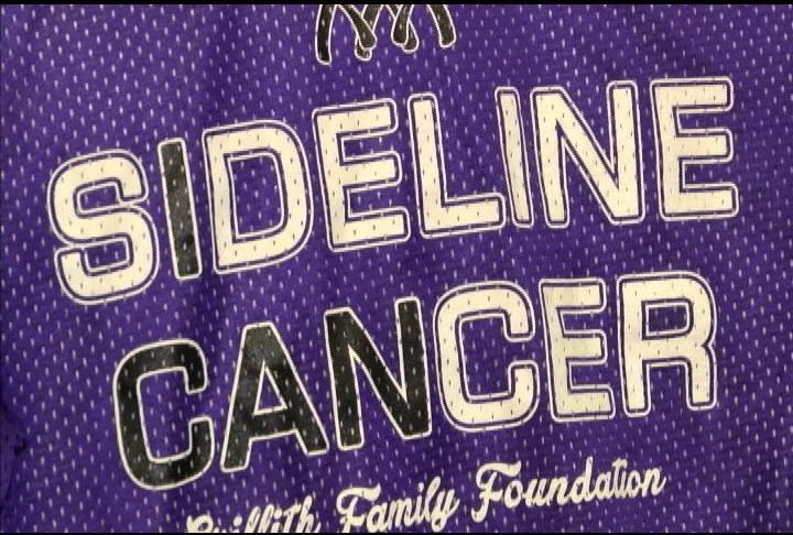 griffith sideline cancer_1437688901940.jpg