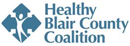 healthy blair county coalition_1529447438730.png.jpg