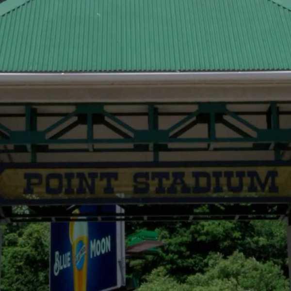 point stadium pic_1529009454441.jpg.jpg